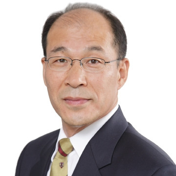 Seokkwon Jang, Partner, LERA Consulting Structural Engineers