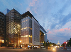 Newseum & Freedom Forum