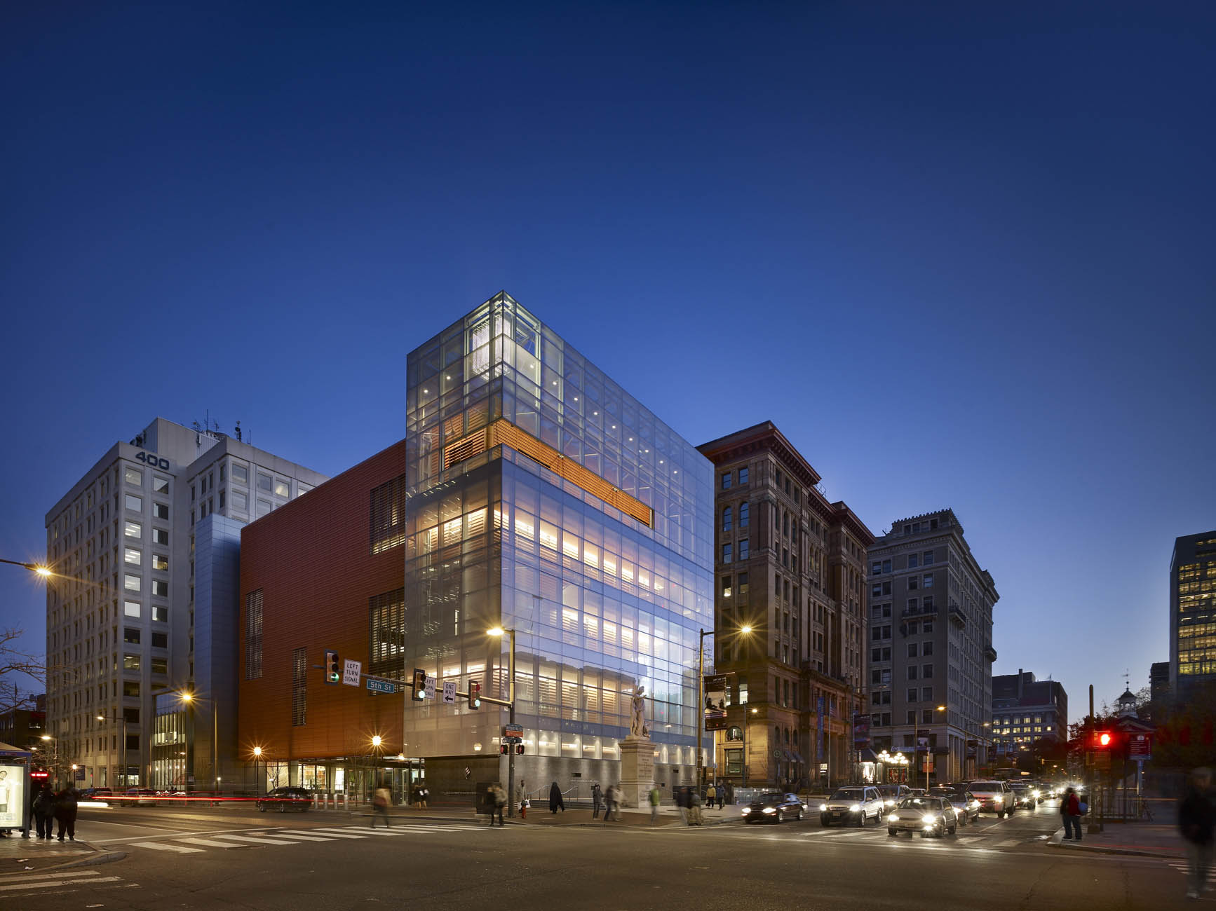 Image result for national museum of american jewish history