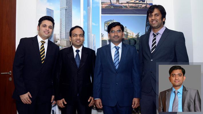 mumbai associates 2015 inset.jpg