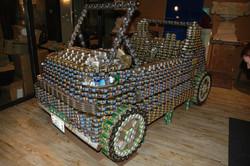 Smart Car | 2007