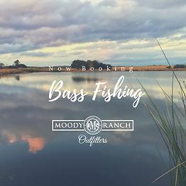 bassfishing.png