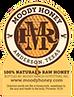 Buy Moody Honey