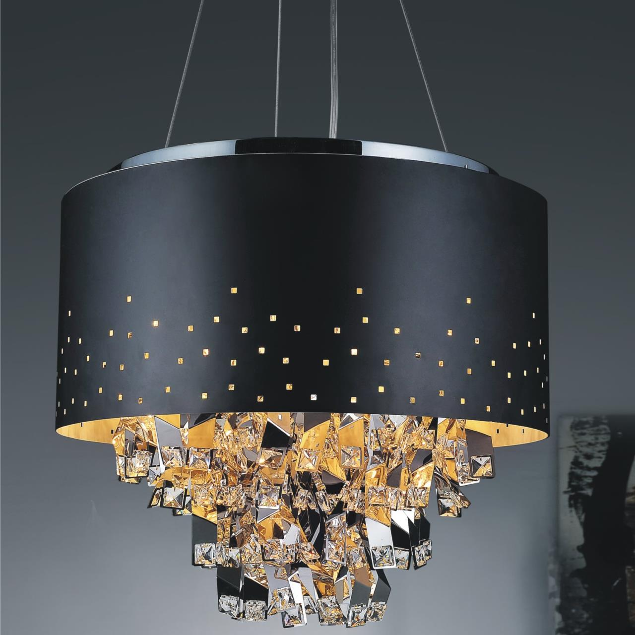 16-Inch-Black-Chandelier.jpeg