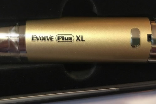 Evolve plus XL Vape Pen