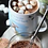 Thumbnail: Hot Chocolate Mix (10 mg per package)