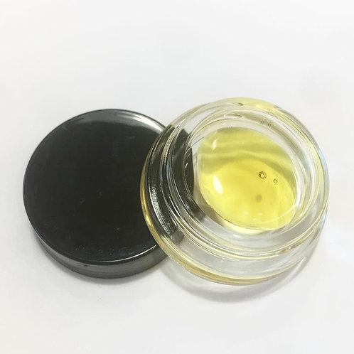 Distillate ( 82% THC ) 1 Gram