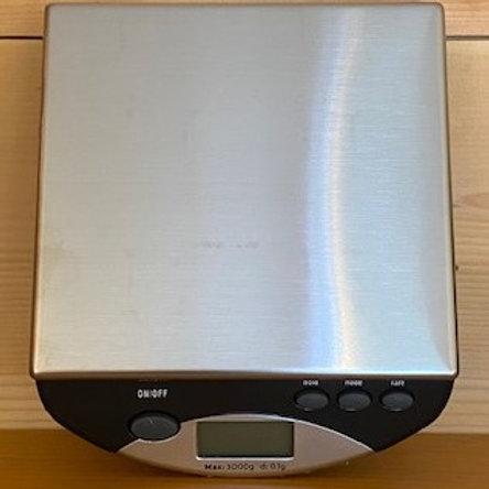 INK-3000 Superior Balance Scale