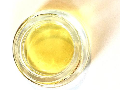 Distillate ( Dabbing / Baking ) 1 Gr 82% Thc