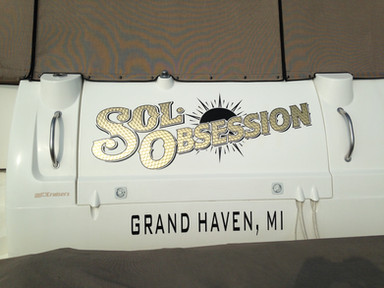 Cruisers - Sol Obsession.JPG