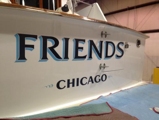 Ocean Alexander - Friends.JPG