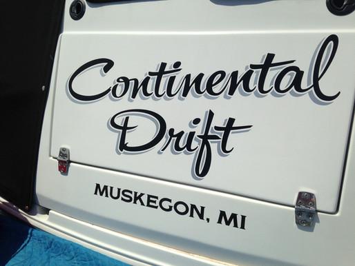 Continental Drift.jpg