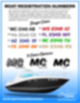 Boat reg page 2018.jpg