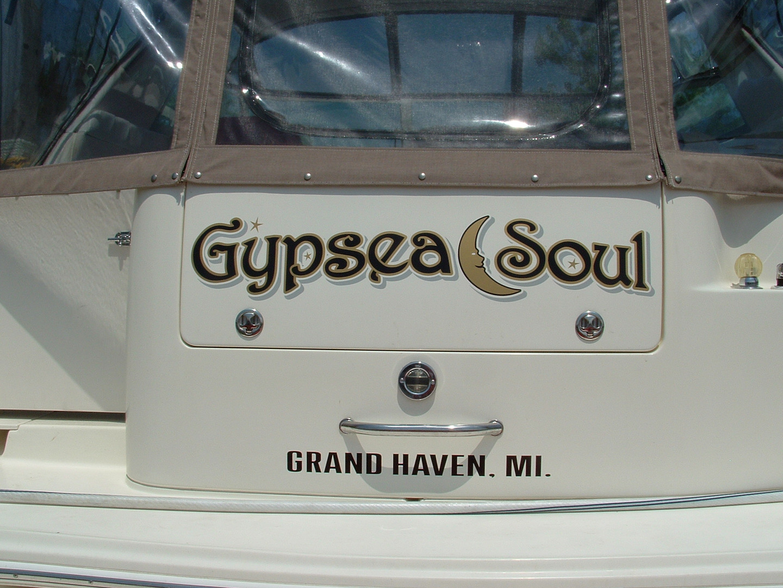 Gypsea Soul.JPG