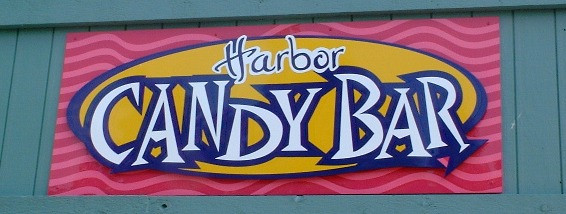 Candy Bar on Building_edited.jpg