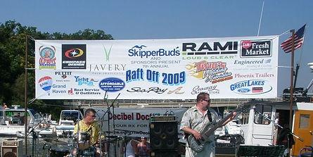Raft off 2009_edited.jpg