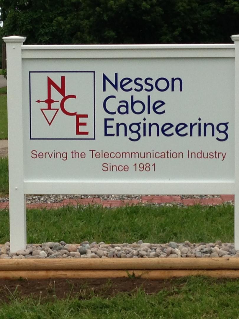NCE Sign.JPG