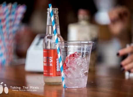 Sustainable Drinking