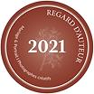 BADGES 2021.png