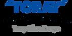 logo_toray.png