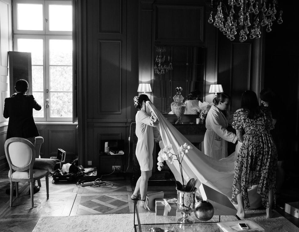 Thierry Demko Photographe
