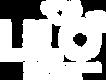logo_lilo_blanc.png
