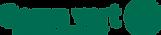logo-gamm-vert-full_290.png
