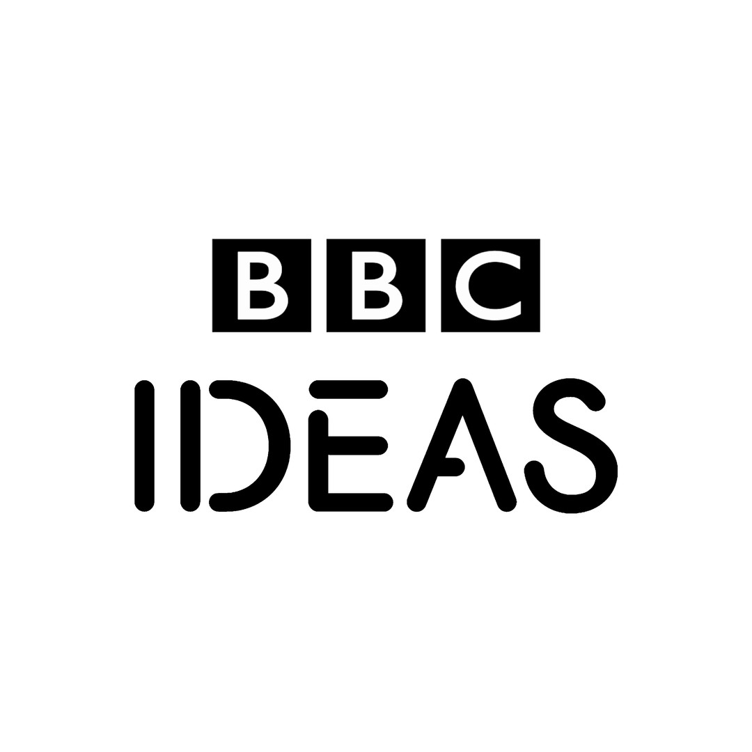 BBC IDEAS copy.jpg