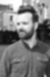 Mathias Upton-Hansen