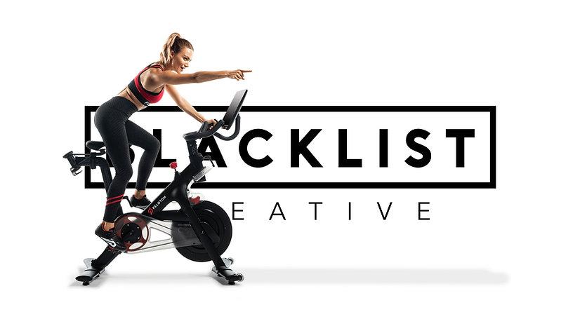 PELOTON Blacklist Creative.jpg