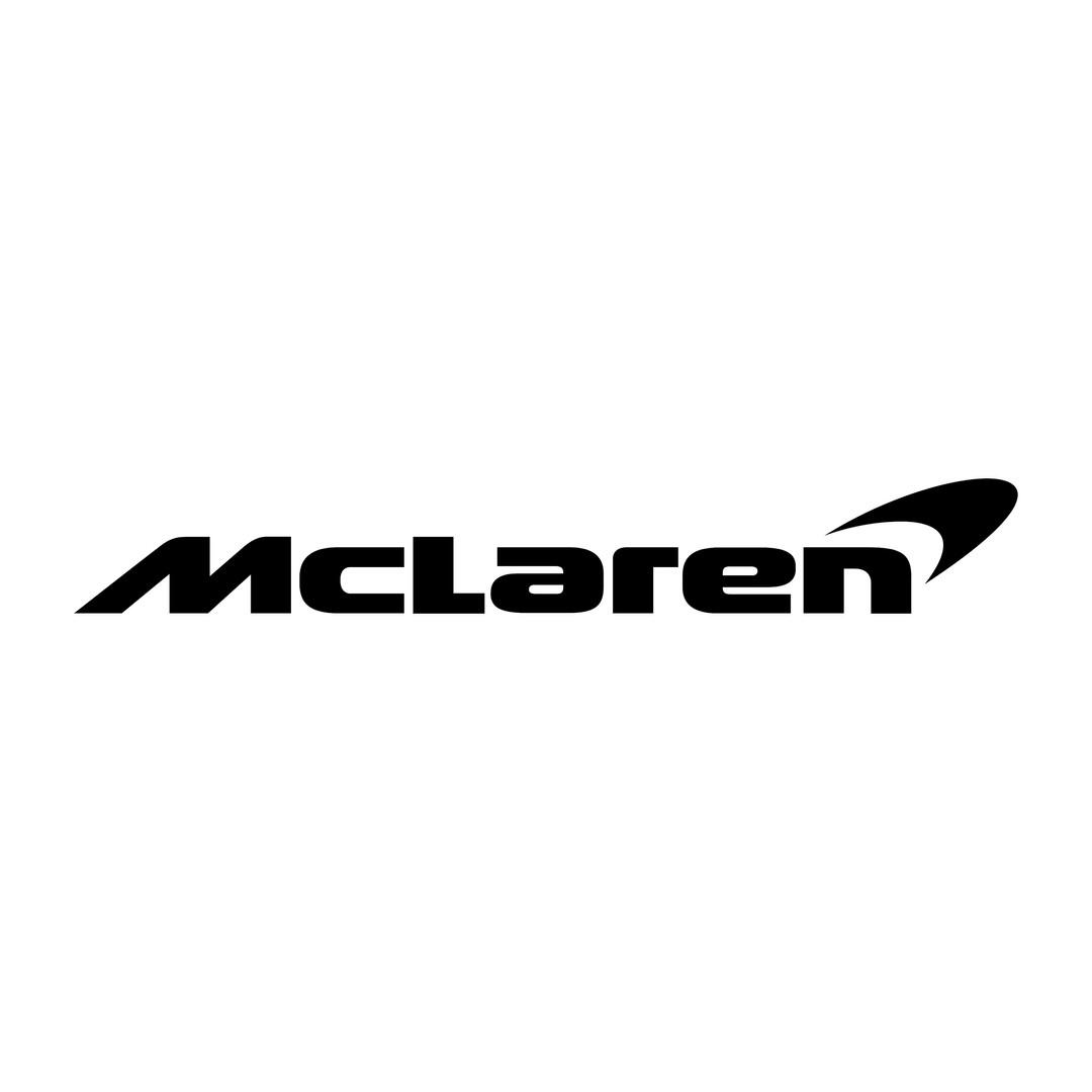 McLaren Logo.jpg
