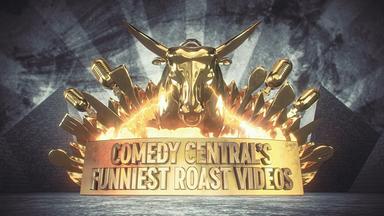 Funniest Roast Videos