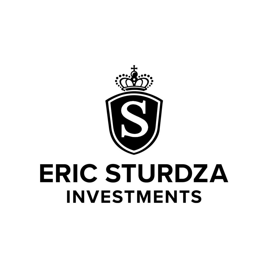 ERIC STURDZA.jpg