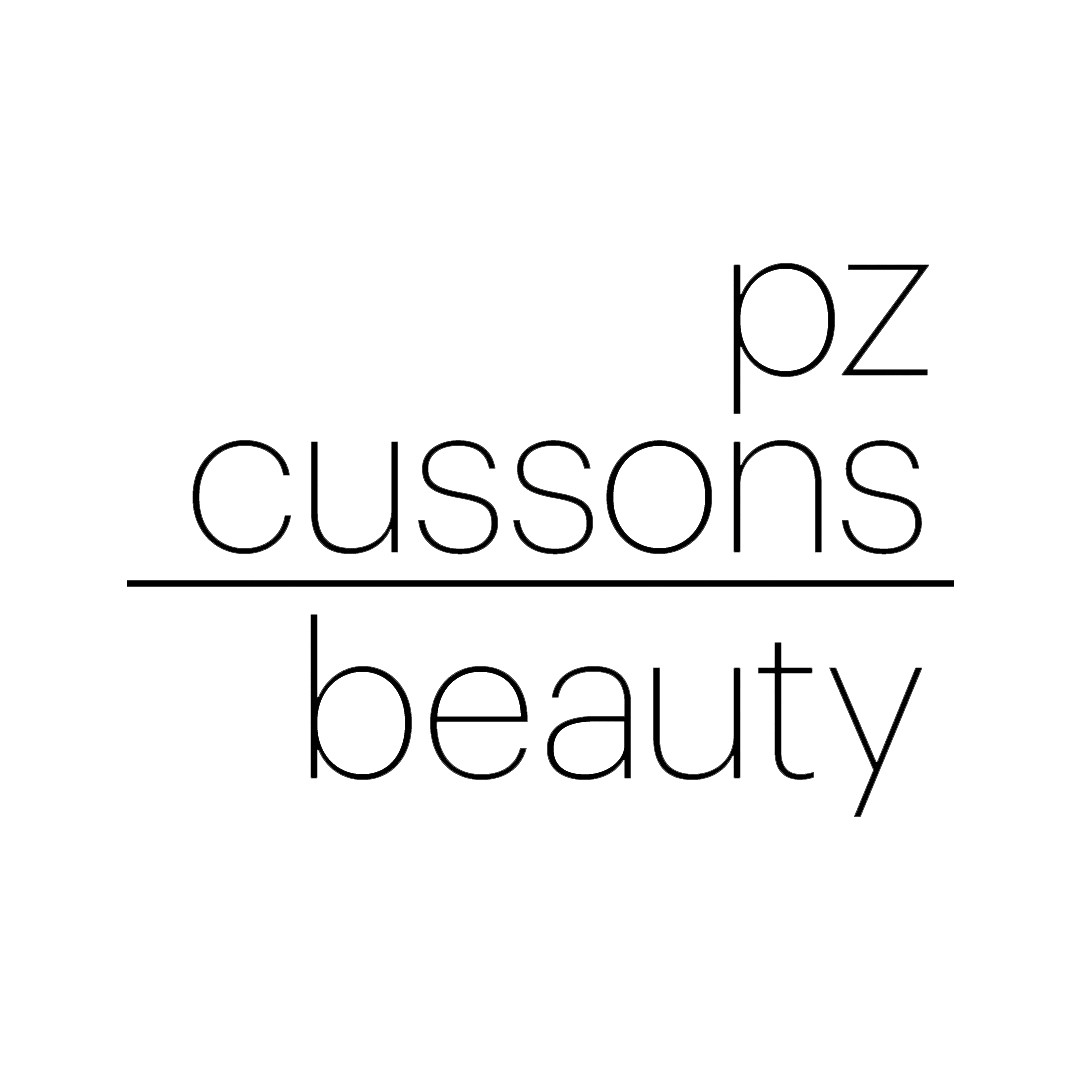 PZ CUSSONS.jpg