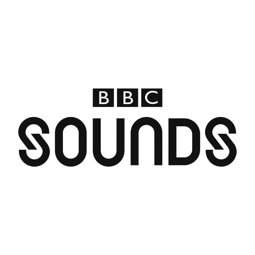 BBC SOUNDS.jpg