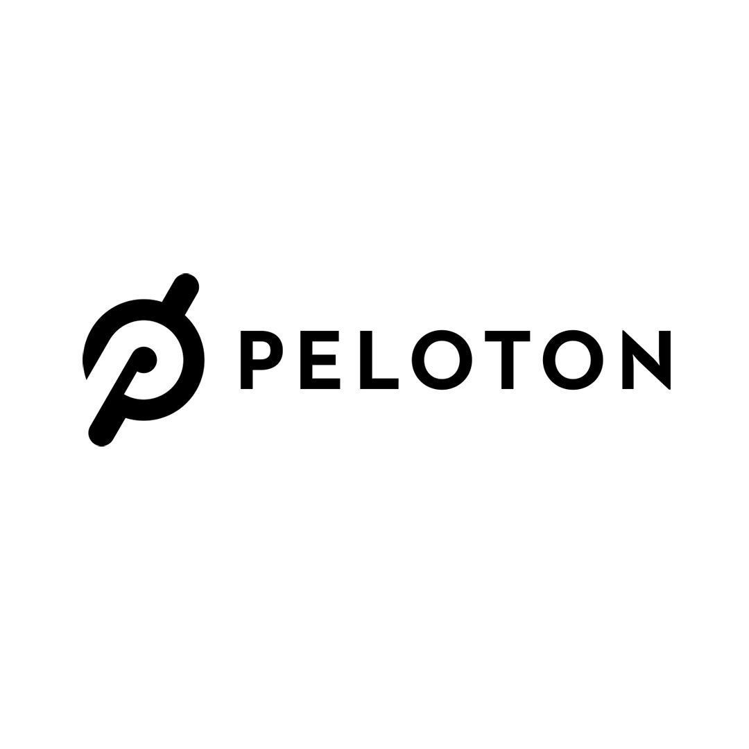 PELOTON.jpg