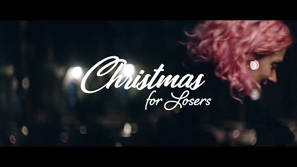 CHRISTMAS FOR LOSERS 10.jpg