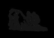 ストレッチ,岐阜県,関市,首こり,肩こり,腰痛,ボイスケア,筋トレ,のど,歌,カラオケ
