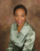 Dr. Lisa A. Price, ND