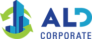 LOGO_ALD CORPORATE.png