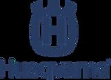 husqvarna-logo-49D149AEFB-seeklogo.com.p