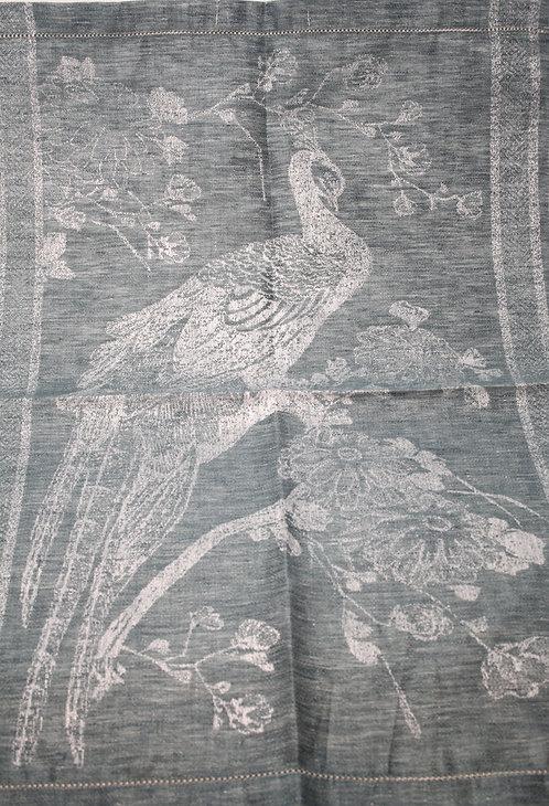 Küchentuch Uccello