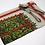 Thumbnail: Küchentuch Herbario Planta