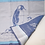 Thumbnail: Küchentuch Pinguin