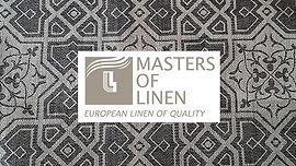 Image_Masters_of_Linen.jpg