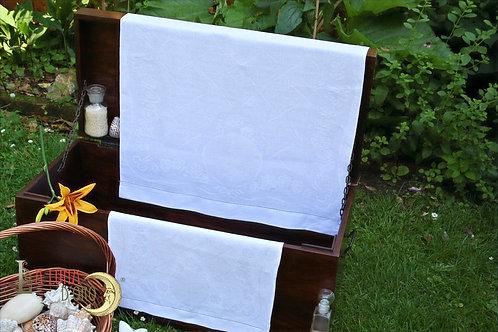 Handtuch-Set Fiesole
