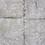 Thumbnail: Tischdecke Casa di Lino