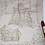 Thumbnail: Küchentuch Telaio