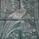 Thumbnail: Küchentuch Uccello
