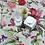 Thumbnail: Tischläufer Suleika